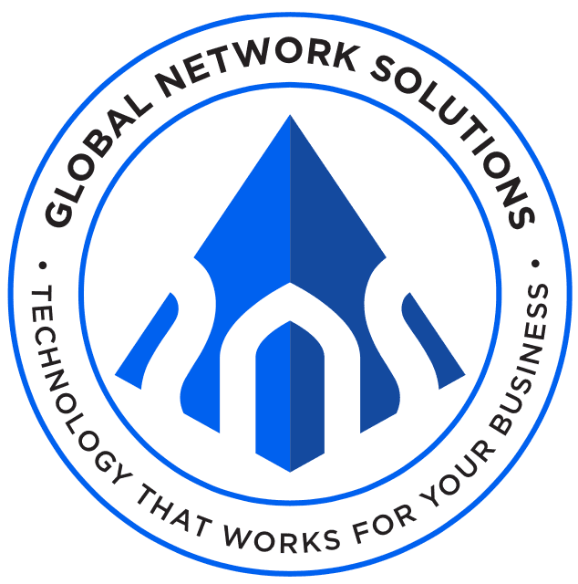Global Network Solutions